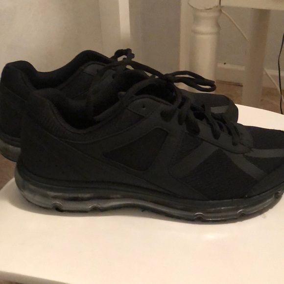 Shoes   Safetstep Comfort Sneakers No